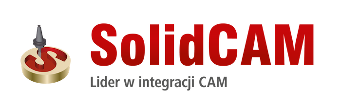 SOLIDCAM logo