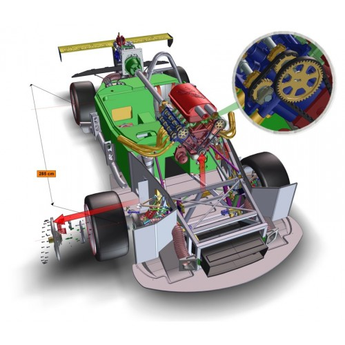 SOLIDWORKS Composer Player