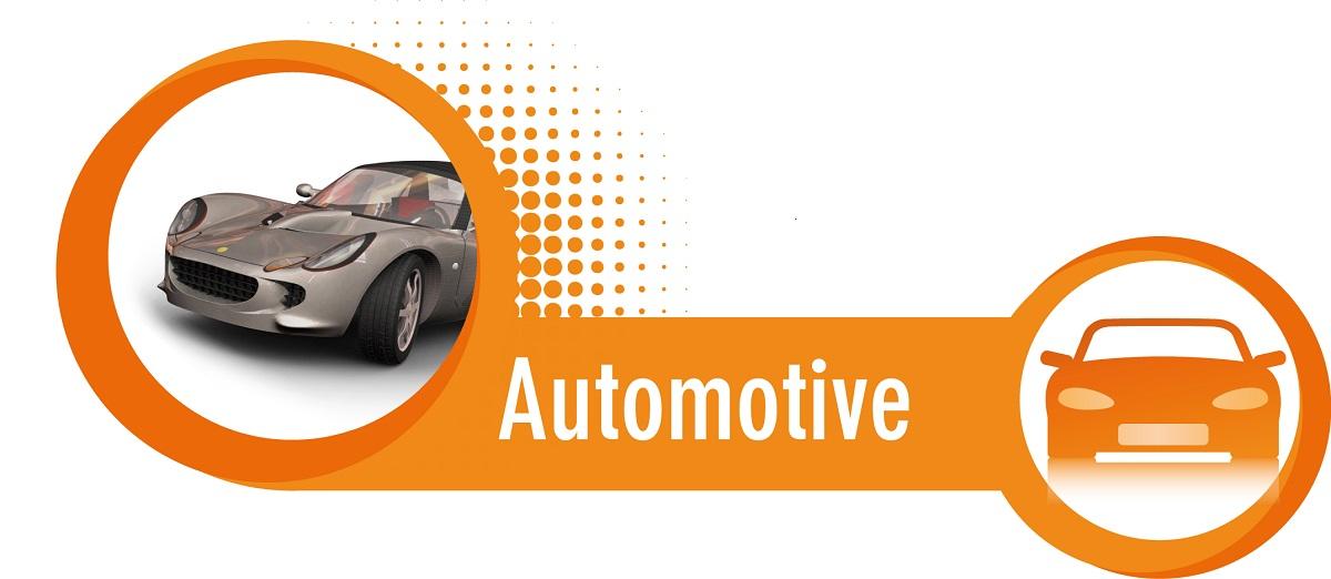 system-erp-dla-branzy-motoryzacyjnej-logo