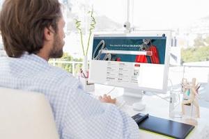 Program usług abonamentowych dla SOLIDWORKS