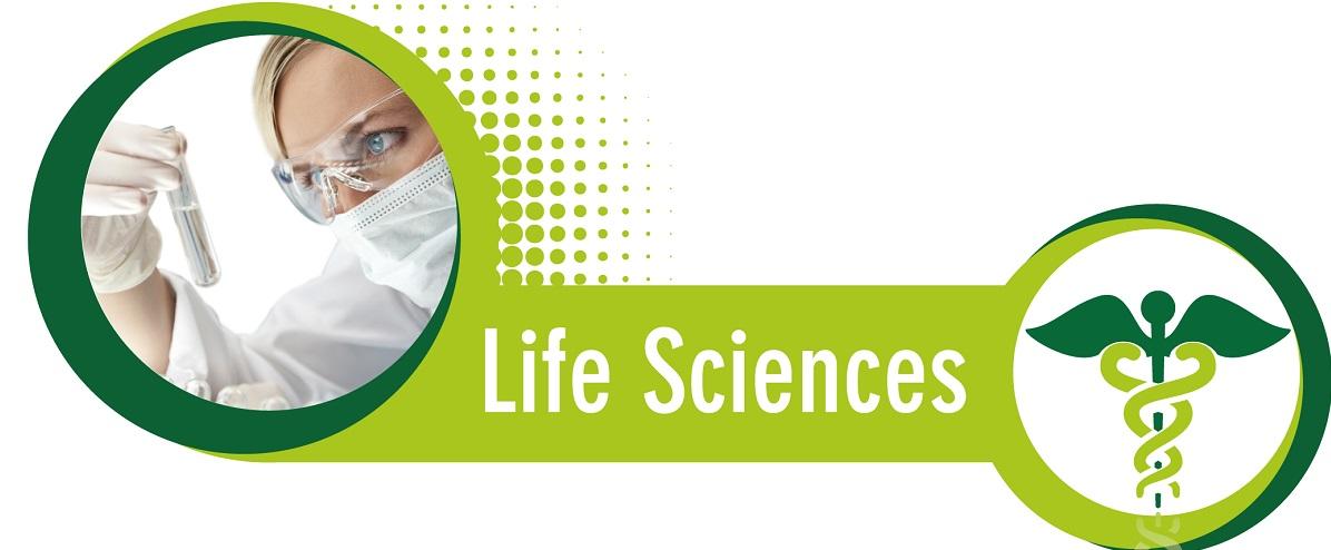 system-erp-dla-branzy-biotechnologicznej-logo
