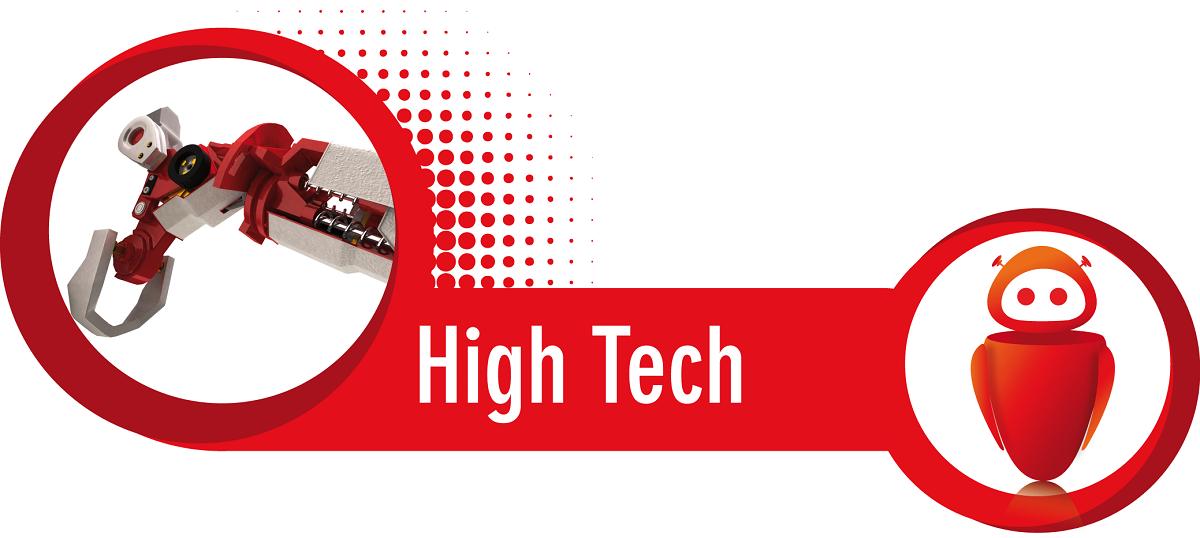 system-erp-dla-branzy-hightech