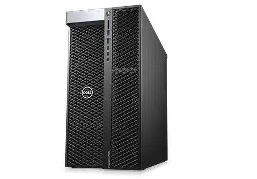 Dell Precision 7920 Tower
