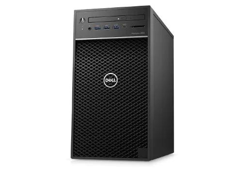 Dell Precision 3650 Tower