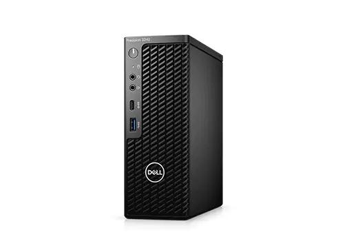 Dell Presicion 3240