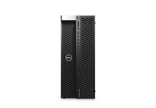 Dell Precision 7820 Tower